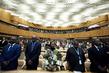 UN in Geneva Commemorates Day of Reflection on Rwandan Genocide 0.87671924