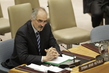 Security Council Authorizes Deployment of Ceasefire Monitoring Team to Syria 12.63184