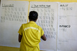 Timor-Leste Holds Second Round of Presidential Election 4.579492