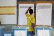 Timor-Leste Holds Second Round of Presidential Election 4.5517254