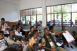 Timor-Leste Holds Second Round of Presidential Election 4.555872