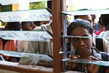 Timor-Leste Holds Second Round of Presidential Election 4.712429
