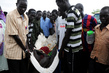 UN Evacuates Wounded in Aftermath of Bombings in South Sudan 4.896184