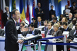 """Sustainable Energy for All"" Summit Convenes in Brussels 8.209814"