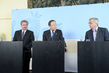 Secretary-General Holds Press Conference with Prime Minister and Foreign Minister of Luxembourg 1.0281996