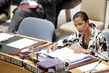 Council Authorizes Supervision Mission in Syria, Condemns Military Coup in Guinea-Bissau 12.77808
