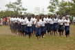 UN Organizes Inter-School Event in Bonoua, Côte d'Ivoire 4.688078