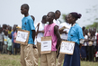 UN Organizes Inter-School Event in Bonoua, Côte d'Ivoire 1.3946006