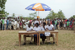 UN Organizes Inter-School Event in Bonoua, Cte d&#039;Ivoire 1.2208271