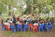 UN Mission Holds Child Protection Workshop in Bonoua, Cte d&#039;Ivoire 1.2208271