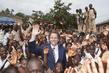 UNOCI Head Visits School in Bonoua, Côte d'Ivoire 1.4115571
