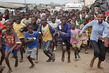 UN Organizes Sports Activities with Ivorian Communities 4.688078