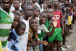 UN Organizes Sports Activities with Ivorian Communities 4.634927