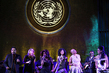 UN Inaugurates International Jazz Day with All-Star Concert 7.080129
