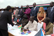 South Sudan's Jonglei Communities Sign Agreement to End Inter-Ethnic Strife 4.896184