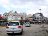 UNSMIS Delegation Meets Opposition in Homs 12.63765