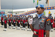 MINUSTAH Awards Medals to Indian Peacekeepers 7.9355693