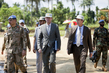 Assistant-Secretary General for Human Rights Visits Democratic Republic of Congo 1.0