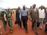 AU Special Envoy and Head of UNOCA Visit DRC 4.3912363