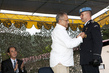 UNMIT Leaders Receive Medals of Order 4.0640354