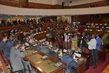 Security Council Visits National Assembly of Côte d'Ivoire 1.4104913