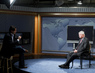 UN Peacekeeping Chief Interviewed on Syria, Annual Peacekeeper Day 13.065063