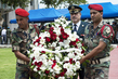 UNIFIL Celebrates International Day of Peacekeepers 4.6004157