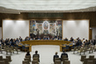 Security Council Briefs on Mission to West Africa 0.6975483