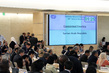 "Rights Council Meets on ""Deteriorating Situation"" in Syria 12.812762"
