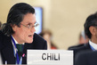 Rights Council Meets on Deteriorating Situation in Syria 7.189824