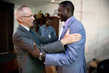 Assistant Secretary-General for Peacekeeping Visits Darfur 4.496997