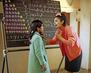 Special Schools Aid Kuwait's Handicapped Children 3.8719993
