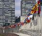 United Nations Headquarters 1.0