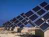 Solar Energy Powers UN Mission Base in Lebanon 4.583474