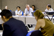 Rio+20 Side Event on Sustainable Development Goals 0.7710593