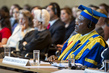 ICJ Delivers Judgment on Compensation in Guinea v. DRC Case 13.710999
