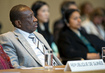 ICJ Delivers Judgment on Compensation in Guinea v. DRC Case 13.773039