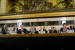 Action Group for Syria Meets at Ministerial Level in Geneva 12.770229