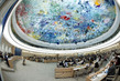 Human Rights Council Concludes Twentieth Regular Session 12.902464