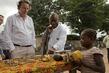 UNOCI Head Visits Western Côte d'Ivoire 4.6430235