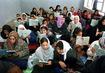 Afghanistan: UNICEF Girls' Education 1.0
