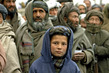 Afghanistan 1.7330071