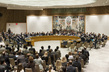 Security Council Votes on Draft Resolution on Syria 12.901843