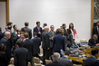 Security Council Votes on Draft Resolution on Syria 12.902464