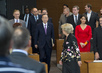 Secretary-General Addresses Parliament of Slovenia 1.812077