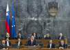 Secretary-General Addresses Parliament of Slovenia 2.0335834