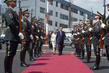 Secretary-General Visits Slovenia 2.2579987