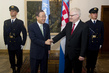 Secretary-General Visits Croatia 2.0469656