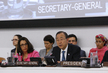 Secretary-General Announces High-Level Panel on Post-2015 Development Agenda 0.9000815