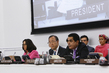 Secretary-General Announces High-Level Panel on Post-2015 Development Agenda 0.7284042